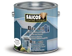 7200-SAICOS-Bel-Air-2-5-D-GB56b25b44c154a