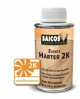SAICOS Zusatz Härter 2K 3243