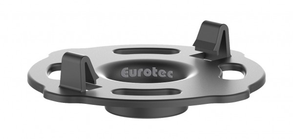 Eurotec Click-Adapter 60