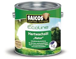 3602Eco-Ecoline-Hartwachsoel-Natur-D56b5c79e6e6e8
