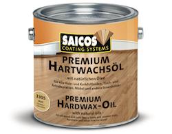 3305-SAICOS-Premium-Hartwachsoel-2-5-D-GB56b2037a9ccd5