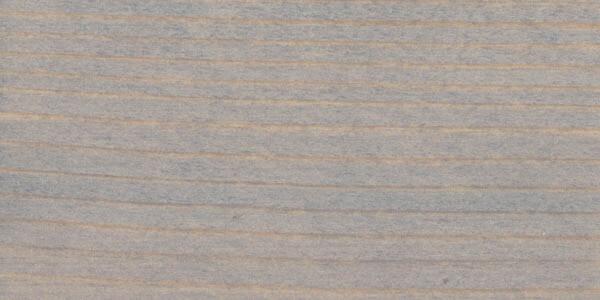 0123 Grau
