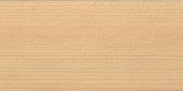1101-SAICOS-UV-Schutzlasur-Aussen-farblos