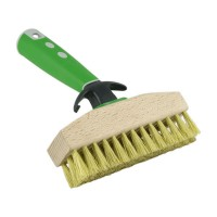 OSMO Decking Cleaning Brush 150 mm