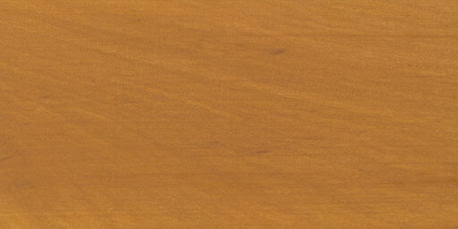013 Garapa-Öl