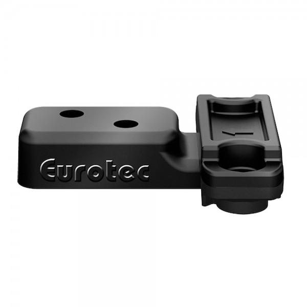 Eurotec StarterClip