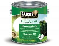SAICOS Ecoline Hartwachsöl 3600