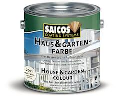 2001-SAICOS-Haus-Garten-Farbe-25-D-GB56b248b130cb6
