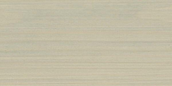 3017 Silbergrau