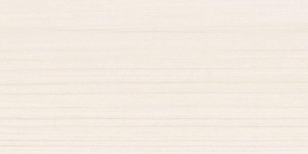 3009 Weiß Transparent
