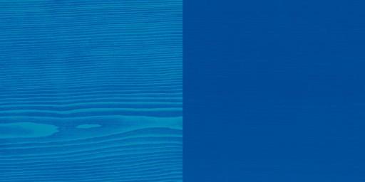 3125 Gentian Blue