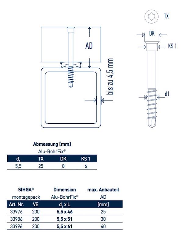 Alu-BohrFix_Technische_Daten