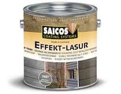 7697-SAICOS-Effekt-Lasur-2-5-D56b257267f73c