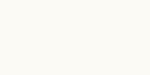 4009 Weiß Deckend