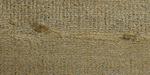 7698-SAICOS-Effekt-Lasur-Gold56b25729f2d36