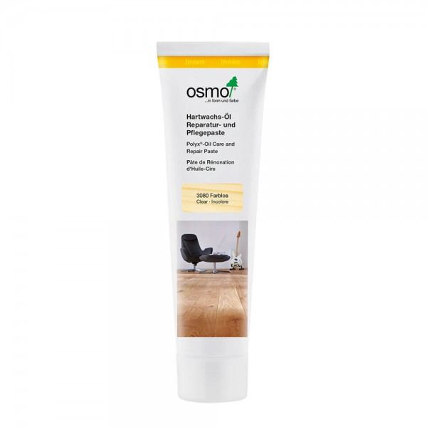 3080 OSMO Polyx-Oil Care and Repair Paste