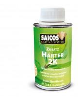 SAICOS Zusatz Härter Lösemittelfrei 2K 3643