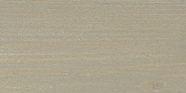 0071 Felsengrau