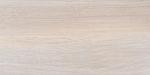 3100 White Transparent