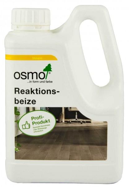 OSMO Reaktionsbeize