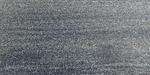 1199-SAICOS-Effekt-Lasur-Perl56b2572b1b699