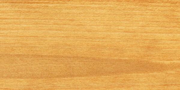 0110 Spezial-Öl farblos