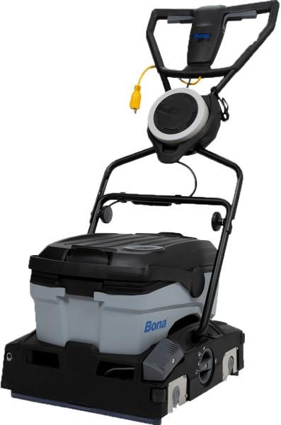 Bona PowerScrubber