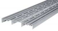 RELO V Ventilation Profile 20 x 150 x 1200 mm