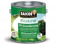 Ecoline Öl-Grundierung