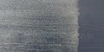 1199-SAICOS-Effekt-Lasur-Perl-gross56b2572c3356c