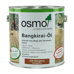 Bangkiraioel