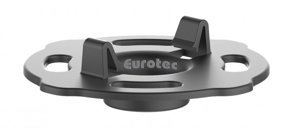 Eurotec Click-Adapter 40