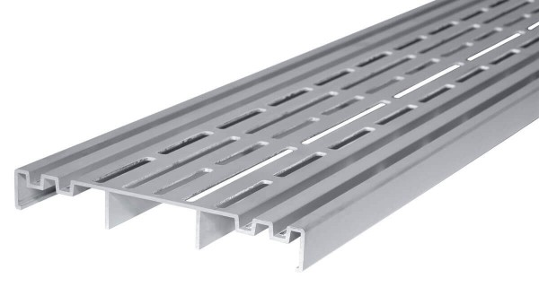 RELO V Ventilation Profile 20 x 150 x 1200 mm
