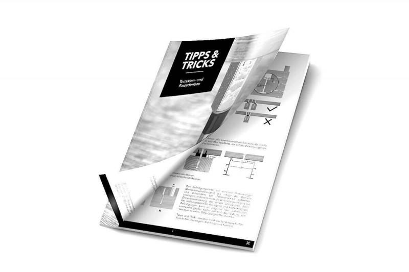 media/image/tips-tricks.jpg