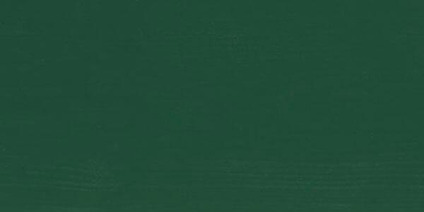 2610 Tannengrün