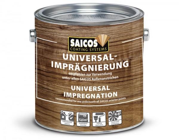 SAICOS Universalimprägnierung