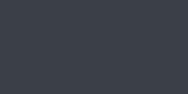 7291 Anthrazitgrau